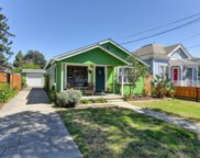 1425 Benton St, Santa Clara image