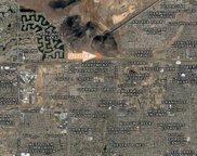 4550 W Beardsley Road Unit #-, Glendale image