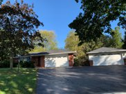12116 W Donges Bay Rd, Mequon image