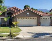 10834     Modoc Street, Rancho Cucamonga image