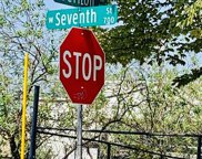 736 W 7th Street, Dallas image