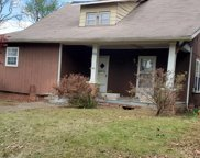 1421 Mccroskey Ave, Knoxville image