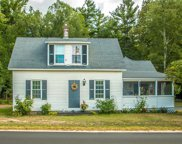 170 Intervale Crossroad, Conway image