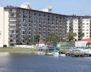 100 Silver Beach Avenue Unit 406, Daytona Beach image