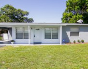 3621 NW 7th Place, Fort Lauderdale image