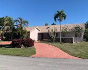 8335 Nw 80th St, Tamarac image