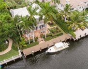 1771 SE 9th St, Fort Lauderdale image