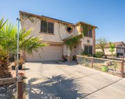 11517 W Scotts Drive, El Mirage image