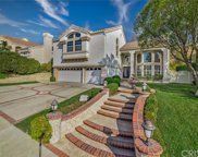 19841 Falcon Crest Way, Porter Ranch image