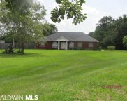 24173 County Road 71 Unit 71, Robertsdale image