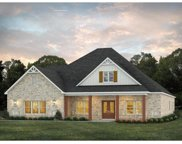 1364 Witherspoon  Drive, Prattville image