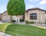 21428 N 70th Drive, Glendale image