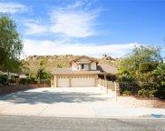 22828     Cattail Lane, Moreno Valley image