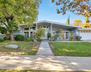 5323     Manton Avenue, Woodland Hills image