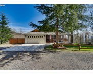 2215 NE 359TH  AVE, Washougal image