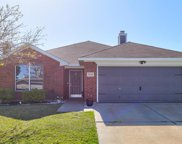 8725 Sumter Way, Fort Worth image