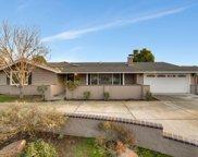 1168 Koch Ln, San Jose image