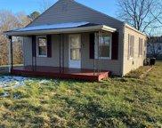 3291 Virginia Heights Drive, Pulaski image