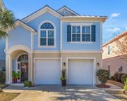 411 7th Ave. S, North Myrtle Beach image