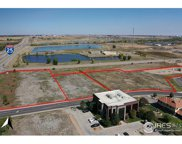 11409 Business Park Cir, Firestone image