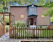 48 Chalet  Place, Maggie Valley image