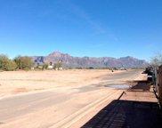 1443 E 17th Avenue Unit #12, Apache Junction image