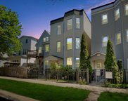 3709 N Troy Street, Chicago image