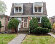 5345 N Meade Avenue, Chicago image