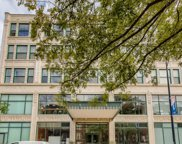 4715 N Racine Avenue Unit #403, Chicago image