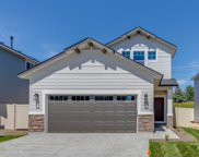 6675 S Nordean Ave, Meridian image