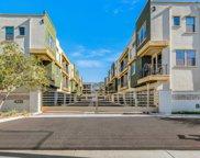 4235 N 26th Street Unit #16, Phoenix image