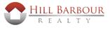 Burlington, Alamance, Central North Carolina Real Estate Sales, Appraisals, Construction