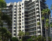 1600 Gulf Boulevard Unit 313, Clearwater image