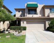 7266 E Del Acero Drive, Scottsdale image