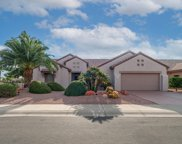 20155 N Sonoran Court, Surprise image