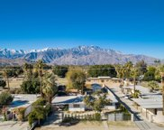 33687 Date Palm Drive, Cathedral City image