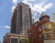1717 S Prairie Avenue Unit #1401, Chicago image