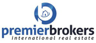 Premier Brokers International - The Gozza Group