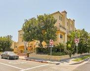 2311  Schader Dr, Santa Monica image