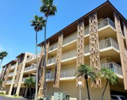 113 Island Way Unit 233, Clearwater image