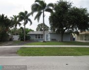721 NE 24th St, Pompano Beach image