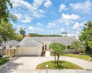 3721 Simms St, Hollywood image