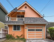 36 Pacific Ave, San Bruno image