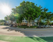 1001 91st St Unit #704, Bay Harbor Islands image