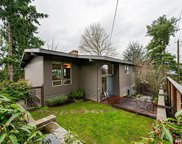 3603 13th Ave W, Seattle image