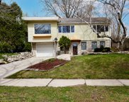 9310 W Park Hill Ave, Milwaukee image