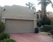7955 E Chaparral Road Unit #31, Scottsdale image