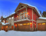 1108 Bright Hope, Breckenridge image