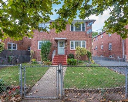 357 Pennington St, Elizabeth City