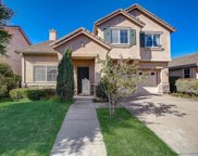 4410 Meadow Valley Circle, Fairfield image